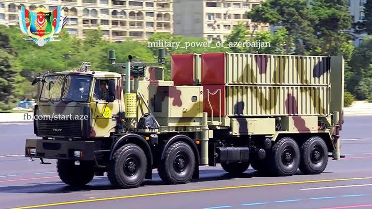 https://defence-line.org/wp-content/uploads/2020/09/Ei_vdP8X0AYvb6T.jpeg